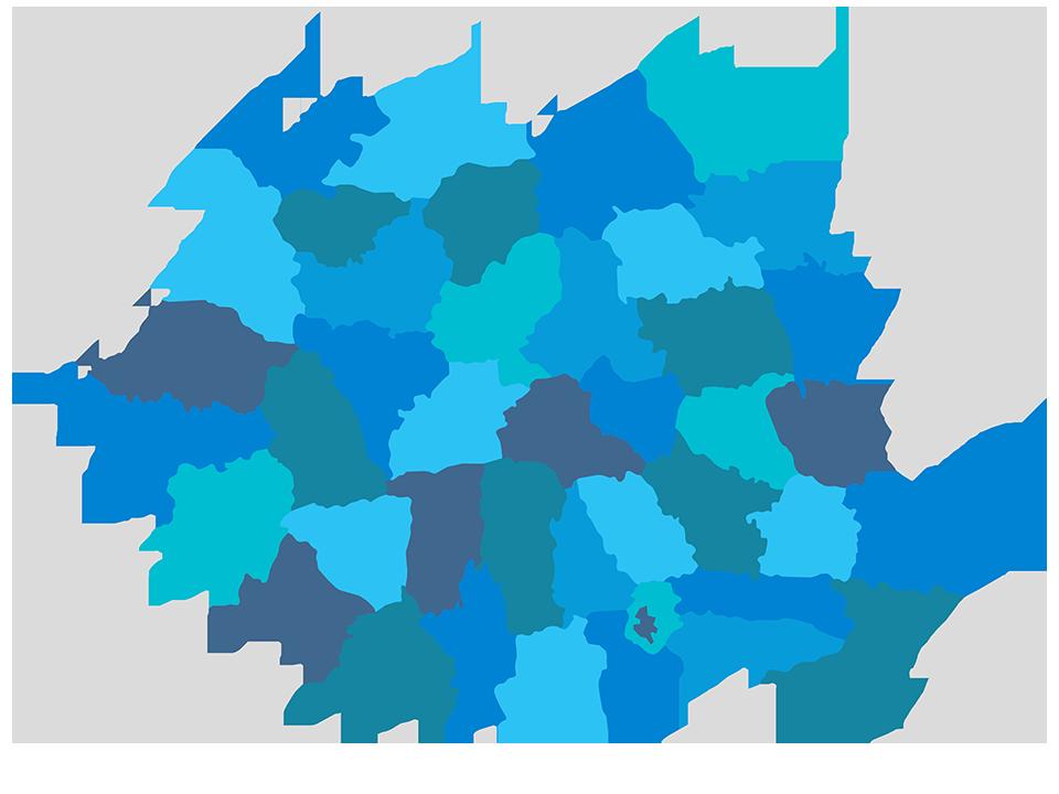 Cauta Produsele Noastre in Romania